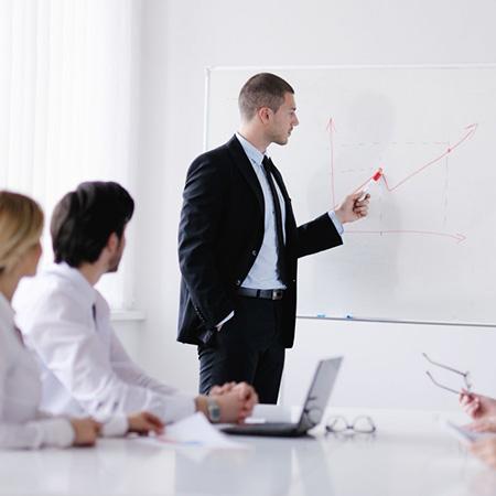 formazione-tm-consulting