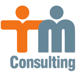 logo-tm-consulting