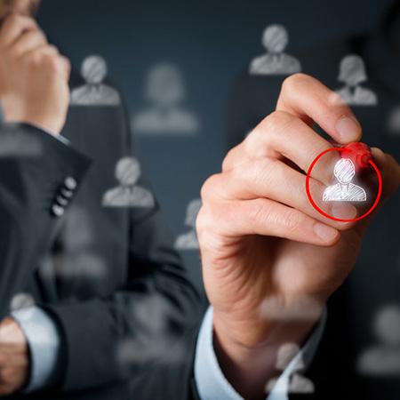 selezione-tm-consulting